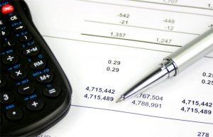 belastingadviseur Rotterdam